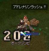 20050328175449.jpg