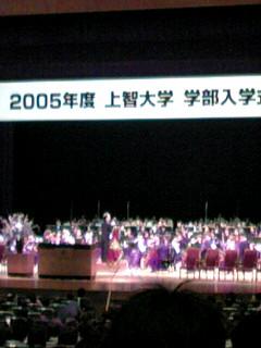 20050402185236.jpg