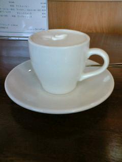 ホットウインナーコーヒー
