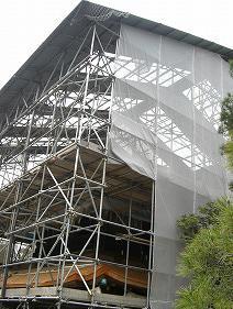 4.銀閣寺