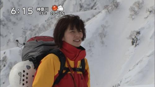 gaku2_convert_20100319183217.jpg