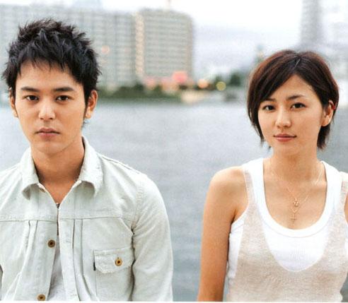 satoshi-masami2.jpg