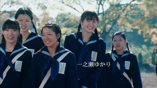 yukari1_convert_20100410023349.jpg