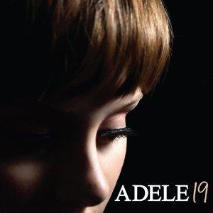 Adele 19