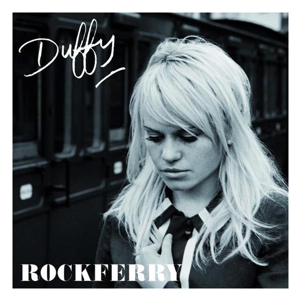 Rockferry.jpg