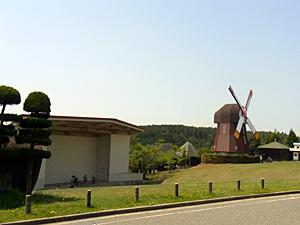 20100503-2.jpg
