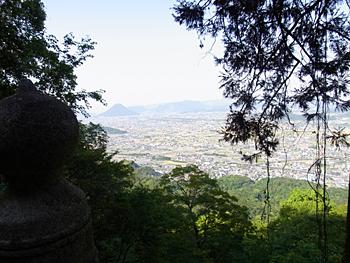 20100516-5.jpg
