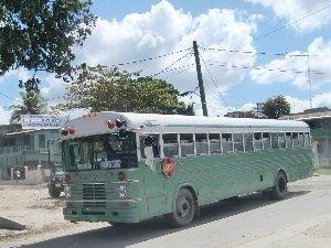 181ベリーズバス