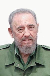 200px-Fidel_Castro5_cropped.jpg