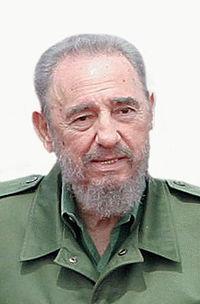 200px-Fidel_Castro5_cropped.jpg