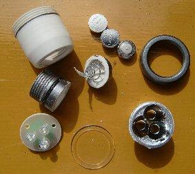 LED3-6.jpg