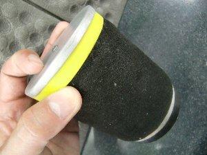 Minibag5.jpg