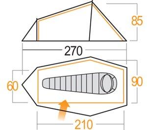 helium2010020pine.jpg