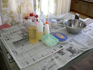 soap090418_1.jpg