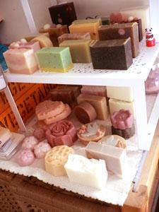 soap090418_4.jpg
