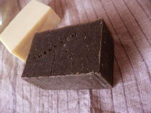 soap090418_5.jpg