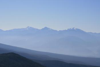 081203北八ツ・茶臼山 (3)50
