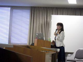 20090305-01.jpg