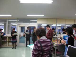20090113チーム研修会-1