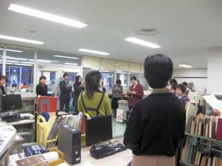 20090113チーム研修会-2