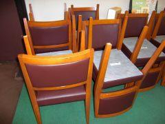 新しい椅子3