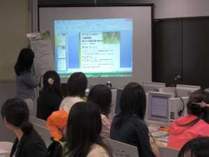20090609本日の図書館2