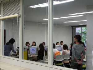 20090609本日の図書館3