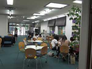 20090609本日の図書館4