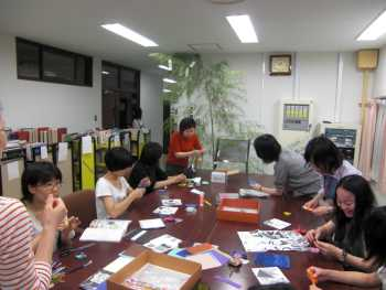 七夕2009その2