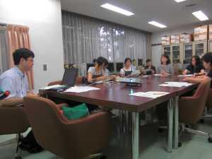 20090728チーム研修会