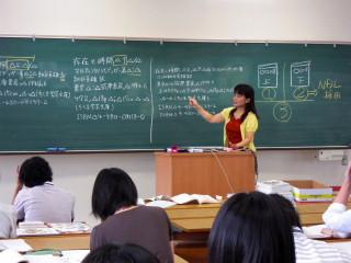 2009別大司書講習3