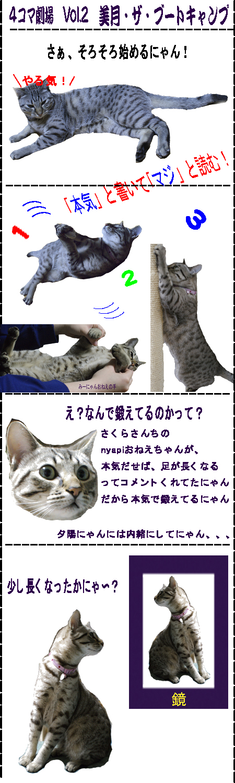MIDUKI_BW.jpg