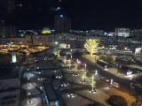 帯広 夜景