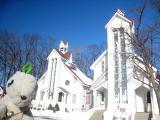 雪まつり資料館