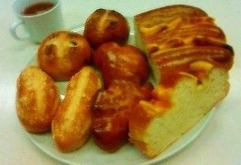 bread_0016.jpg