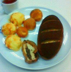 bread_0021.jpg