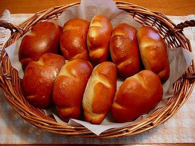 bread_0185.jpg