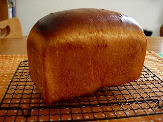 bread_1318.jpg