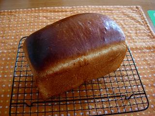 bread_1320.jpg