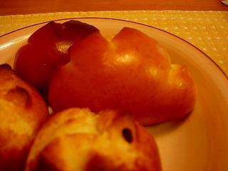 bread_1337.jpg