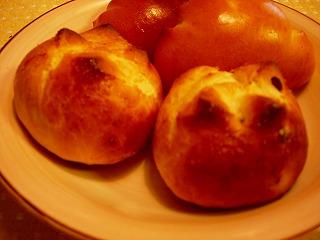 bread_1338.jpg