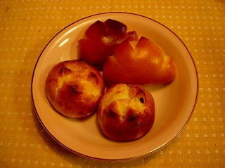 bread_1340.jpg
