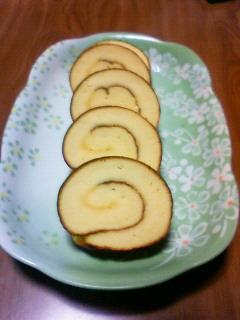 food_0027.jpg
