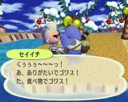 繧サ繧、繧ヲ繝\convert_20090109223324