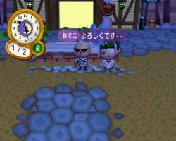 210103-1_convert_20090103215805.jpg