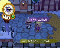 210105-4_convert_20090105211645.jpg