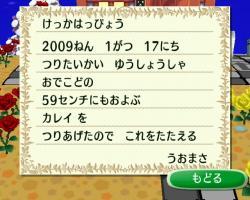 H210118-6_convert_20090118182117.jpg