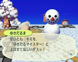 H210125-2_convert_20090126201208.jpg