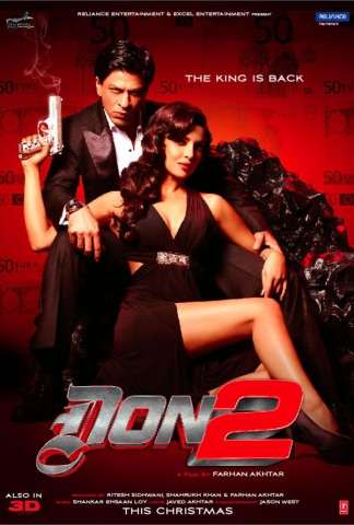 Don2new[1]