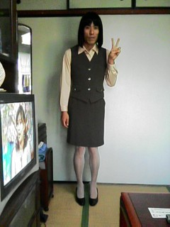 リクルートスーツフェチ〜Vol.33 [転載禁止]©bbspink.comYouTube動画>6本 ->画像>678枚